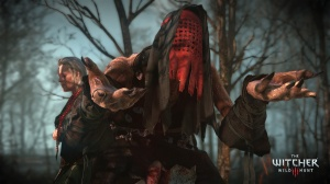 Witcher-3-Crones