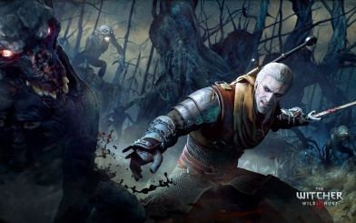 witcher3_en_wallpaper_wallpaper_11_1920x1200_1434718639