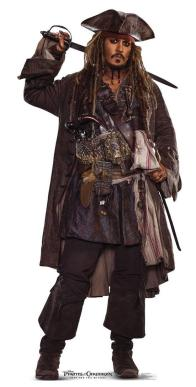 jack-sparrow-2-pirates-of-the-caribbean-5_a-g-14655116-0