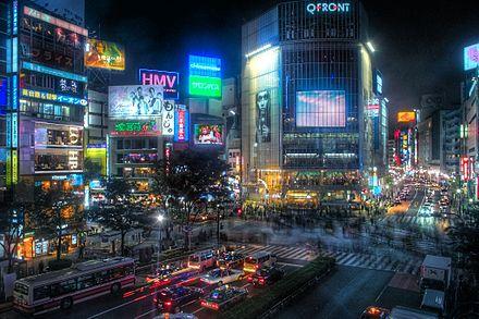 440px-shibuya_night_28hdr29