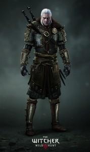 marek-madej-skellige-armor-final