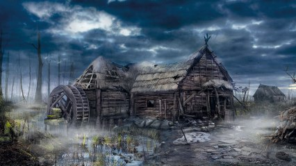 the-witcher-3-unreleased-concept-art-8
