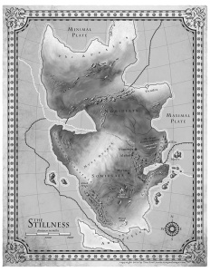 FifthSeason-Map-Pncls-V5