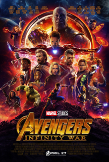 avengers_infinity_war_poster