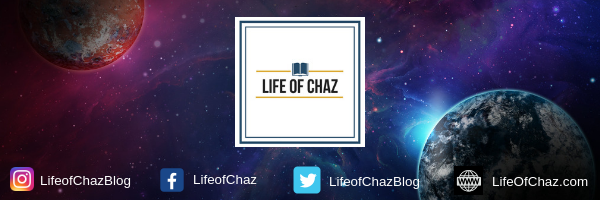 LIFE OF CHAZ (1)
